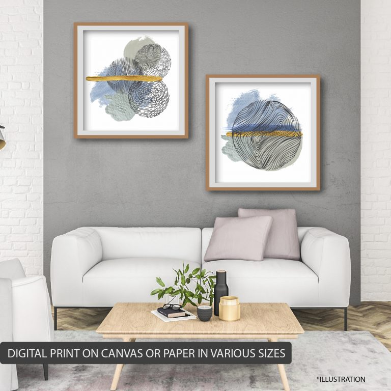 Artboard 12 copy 10-100