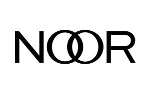 NOOR-SITE