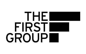 THE-FIRST-GROUP